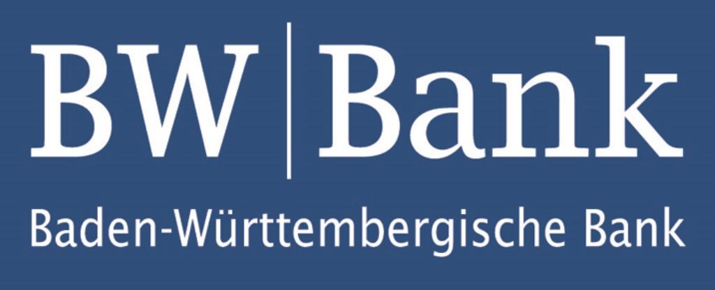 Artikel Lesen: Baden-Württembergischer Golfverband