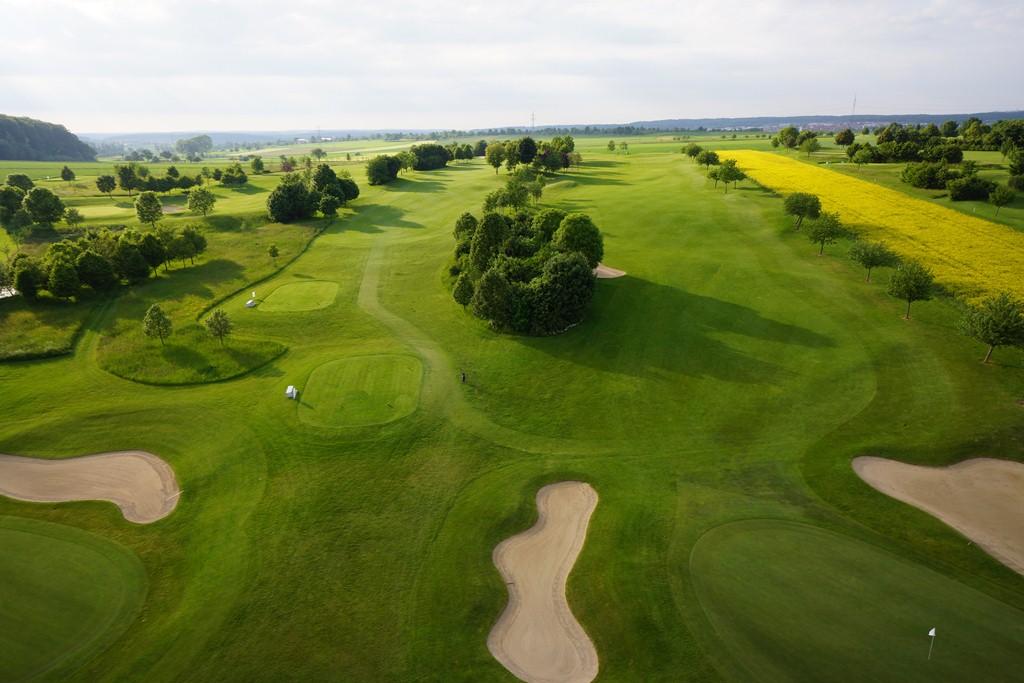 Entfernungsmesser Golf Aldi : Artikel lesen baden württembergischer golfverband