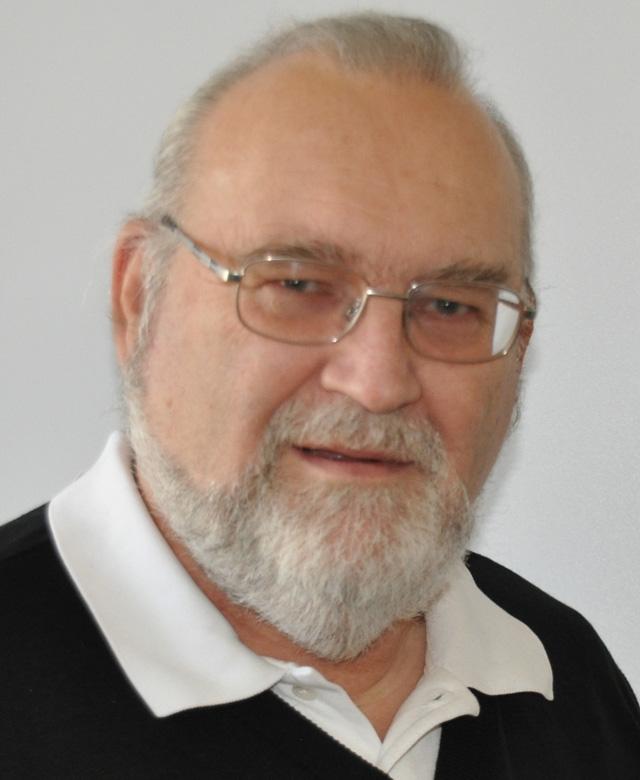 Dr. Binner Pforzheim